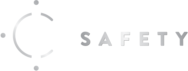 Carbon Safety Solutions, Safety Consultants, Nanaimo, Vancouver Island BC