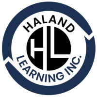 Haland Training