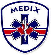 Medix Training
